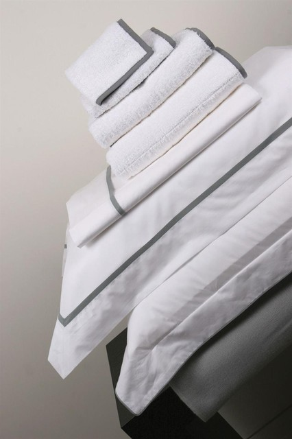 Ruban traditional sheet sets