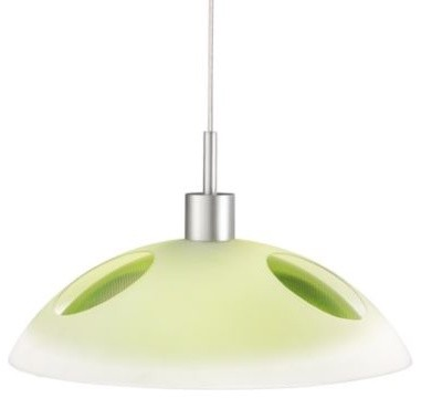 Roomstylers Pendant No. 40242 by Philips pendant-lighting