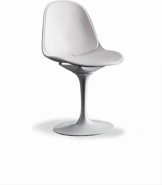 Nicla Swivel Chair modern-living-room-chairs