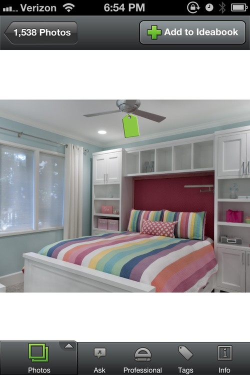 What to put in a 12x12 teen room for 12x12 bedroom ideas
