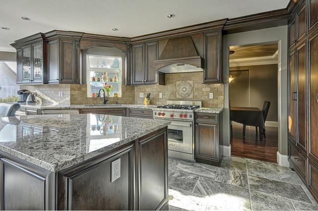 Kitchens kitchen