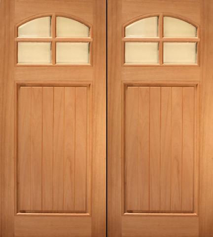72 x 80 6 39 0 x 6 39 8 mahogany single entry door 8 for 72 x 80 exterior door