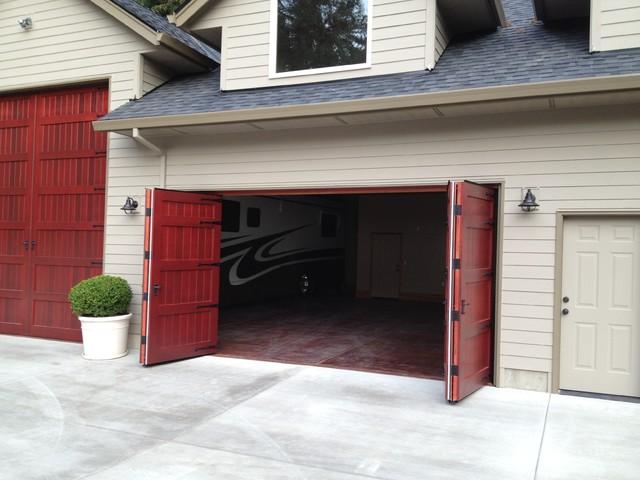 Garage Door Parts Garage Door Parts Hillsboro Oregon