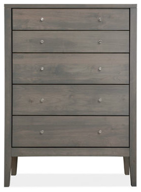Calvin Dressers contemporary dressers chests and bedroom armoires