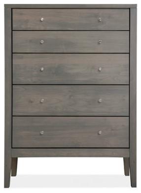 Calvin Dressers contemporary-dressers