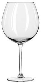 Libbey 9401RL XXL Wineglasses traditional-holiday-drinkware