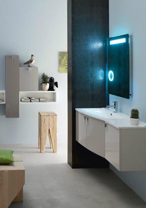 AK Series modern-bathroom-vanities-and-sink-consoles