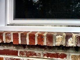 Window World Installation Process windows