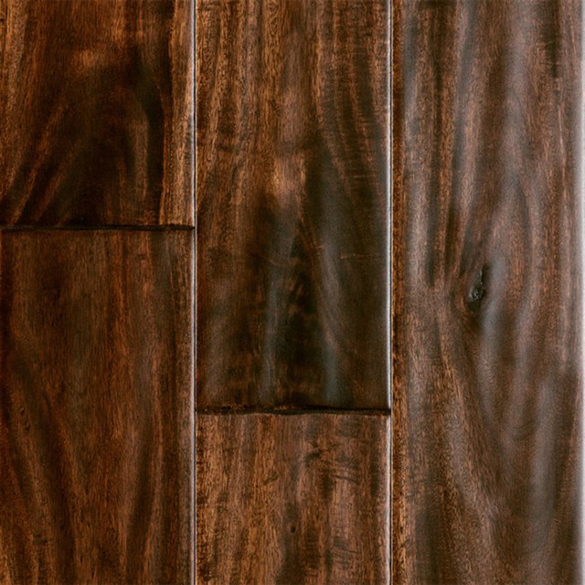 virginia mill works engineered 1 2 x 5 burnished acacia