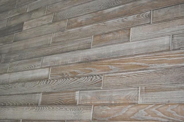 Summerland house for Best flooring for beach house