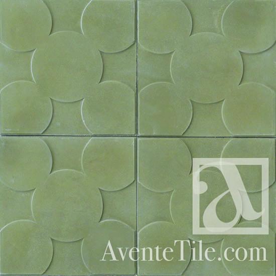 Modern Tile Floor Texture X 10 Modern Floor Tiles