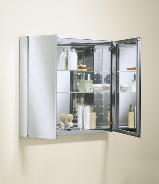 storage furniture bathroom storage vanities medicine cabinets