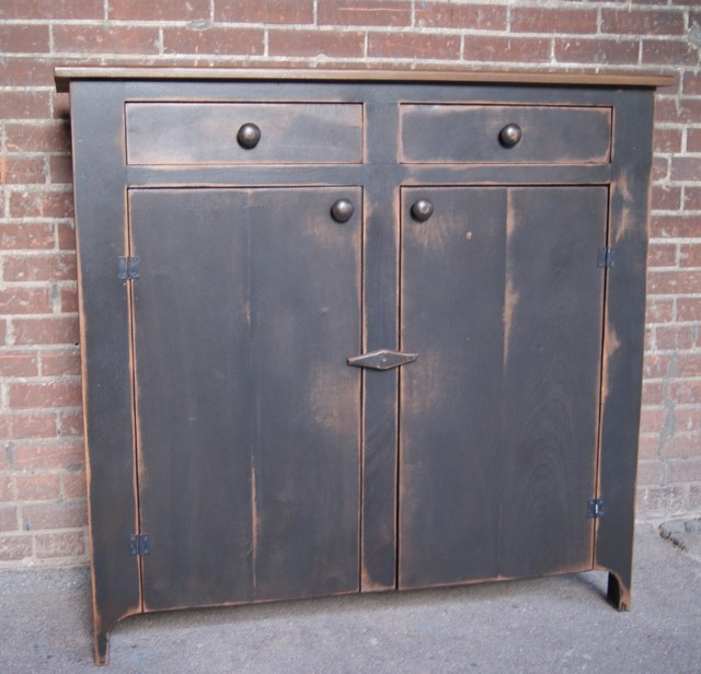 Storage/Media Console/Armoire/Pie Safe/Buffet