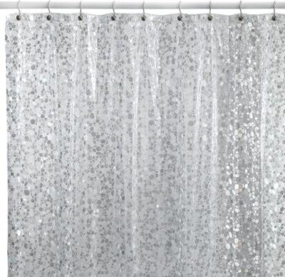 Curtains Ideas 84 inch shower curtain liner : 84 Inch Shower Curtain Liner For Kids - Osbdata.com