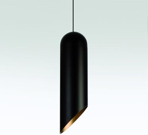 Tom Dixon Pipe Pendant Light Modern Pendant Lighting