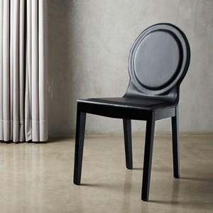 Modloft | Lime Dining Chair modern-dining-chairs
