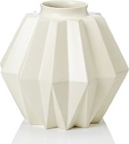 contemporary vases by Marks & Spencer