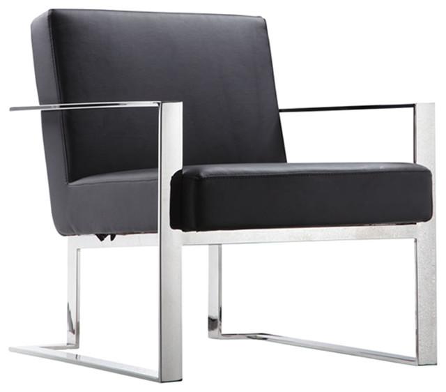 Motivo Arm Chair contemporary-armchairs