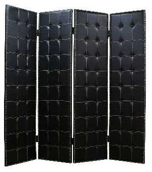 Brinkley Screen contemporary-screens-and-wall-dividers