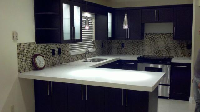 modern kitchen counter classianet for - Modern Kitchen Counter