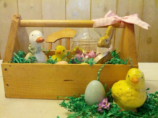 2013 Easter.jpg
