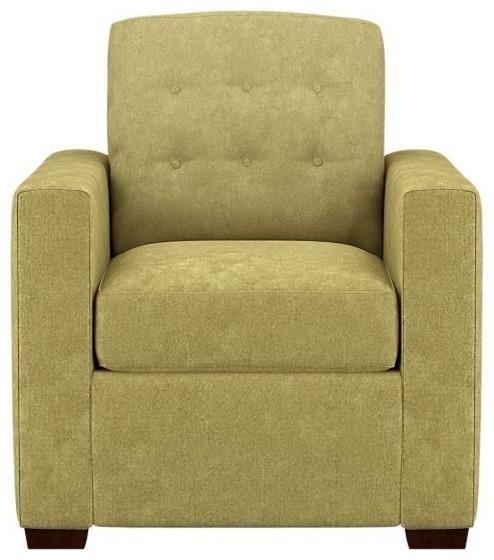 Allerton Chair modern-chairs