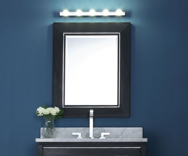 Xylem Bathroom Vanities contemporary