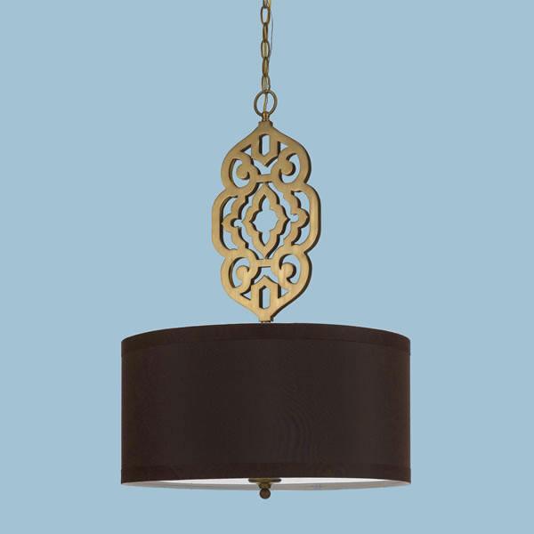 AF Lighting Candice Olson 8422-4H.jpg chandeliers