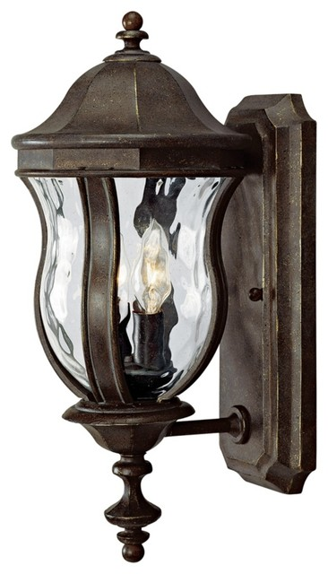 Wall Lights For Country Cottage : Country - Cottage Monticello Collection 18