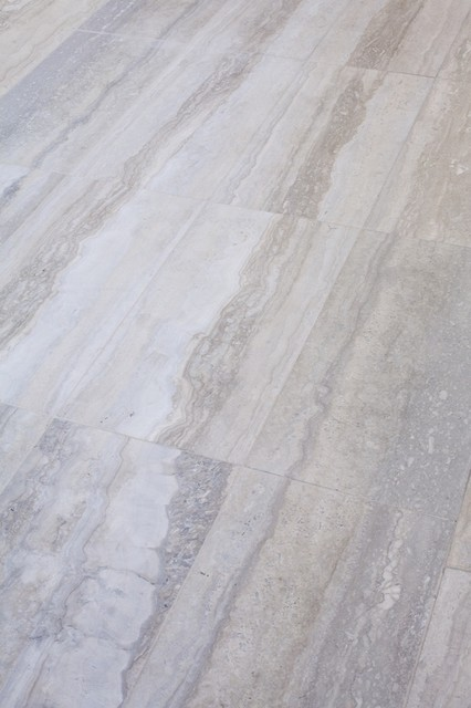 Mission Stone & Tile Marble, Porcelain, Travertine & Glass New Selections