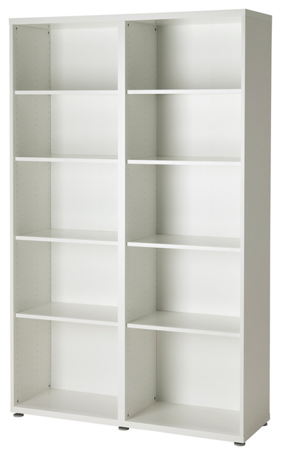 BESTÅ Shelf unit - IKEA - Display And Wall Shelves - by IKEA