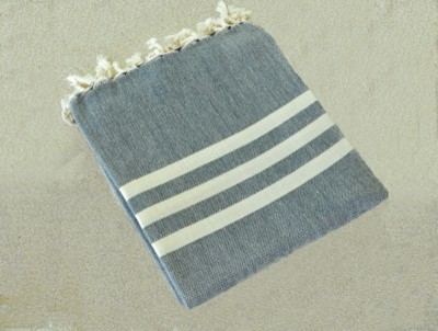 Authentic Turkish Towel traditional-towels