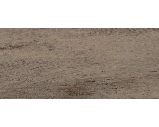 Cherokee - Tobacco - 6x24 -