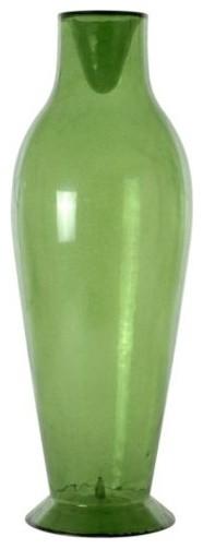 Misses Flower Power Vase by Kartell modern-paintings