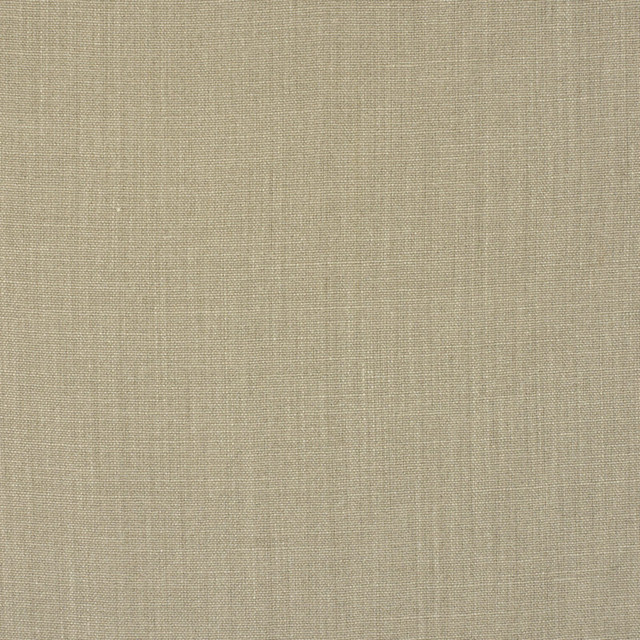 Silvered Stonewashed Linen, Metallic traditional-upholstery-fabric