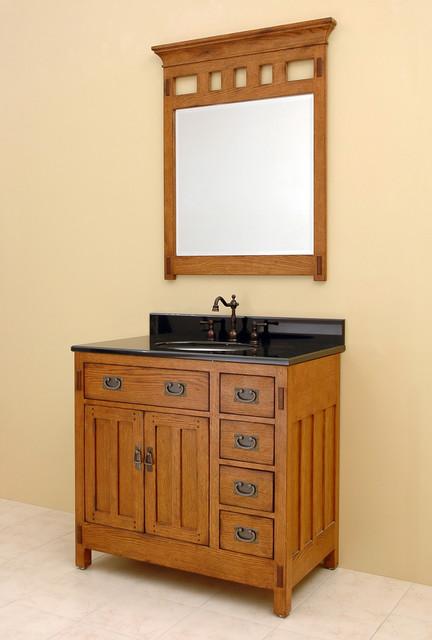 all products bathroom bathroom vanity units