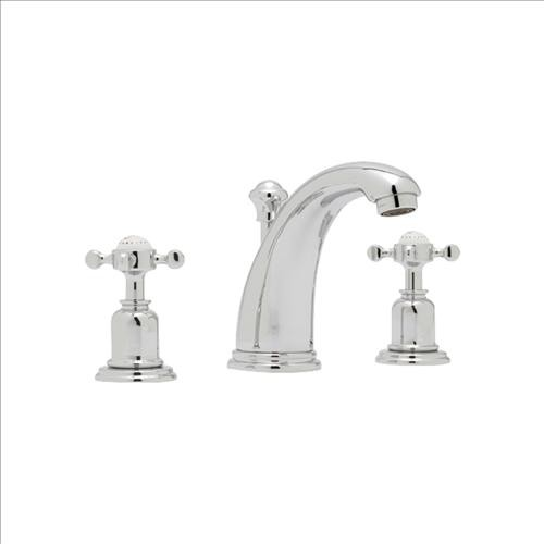 Rohl Perrin Rowe Faucet Traditional Kitchen Faucets By Poshhaus