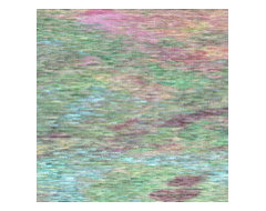 """""""'P' In Pretty"""" Windy fabric by spkcreative for sale on Spoonflower - custom fab"""