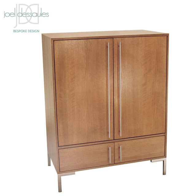Dressers Chests And Bedroom Armoires 28 Images Trekking Dresser Contemporary Dressers By