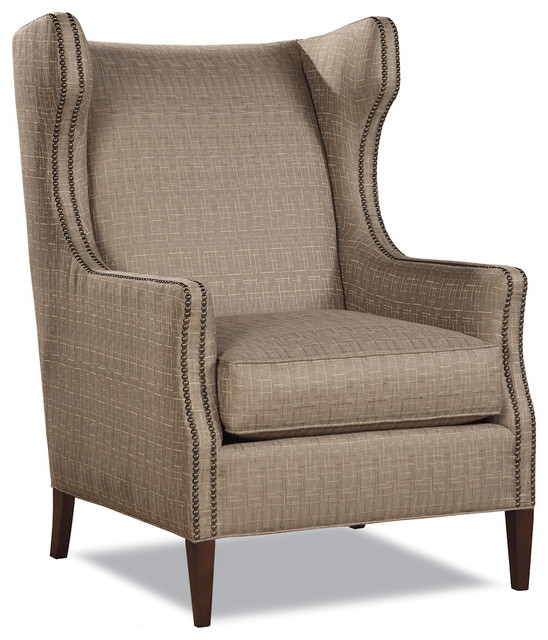 Chair traditional-accent-chairs
