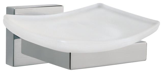 Teccco Bathroom Accessories bathroom-accessories