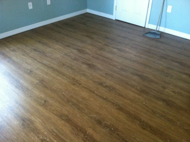 Vinyl Plank Flooring Reviews 2017 2018 Best Cars Reviews