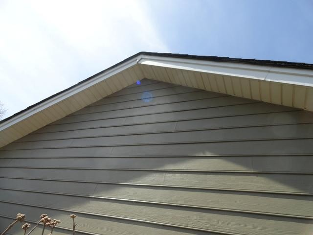 Beaded hardie plank james hardie fiber cement cedarmill for Modern fiber cement siding