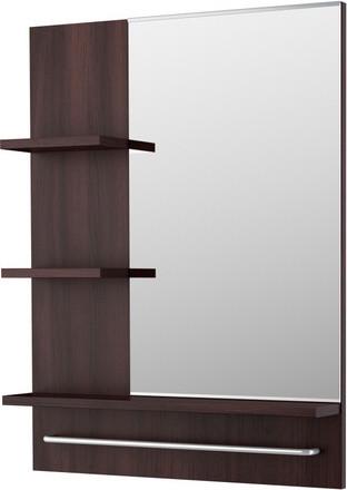 LILLÅNGEN Mirror modern-bathroom-mirrors
