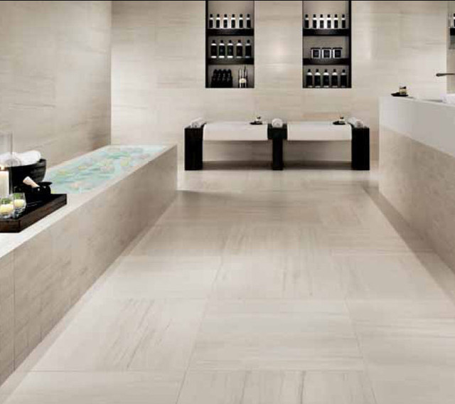Flooring contemporary-wall-and-floor-tile