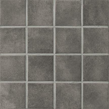 Floor Tile by Crossvil. Concrete Tile Floor Texture   Info