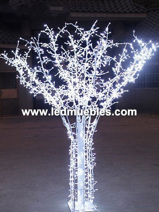 Dream Of Led Fruit Tree - WeiMing Electronic Co., Ltd se especializa en el desarrollo de la fabricación y la comercialización de LED Disco Dance Floor, iluminación LED bola impermeable, disco Led muebles, llevó la barra, silla llevada, cubo de LED, LED de mesa, sofá del LED, Banqueta Taburete, cubo de hielo del LED, Lounge Muebles Led, Led Tiesto, Led árbol de navidad día Etc