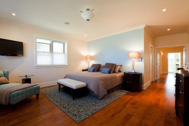 Birdseye Maple hardwood-flooring
