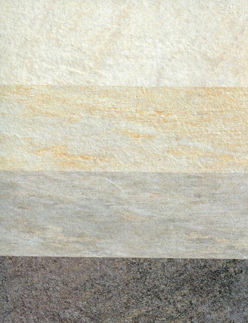 Porcelain Floor Tile -- Quartz Series modern-wall-and-floor-tile