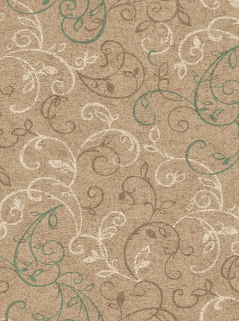 GN2468 Wallpaper, Double Roll contemporary-wallpaper